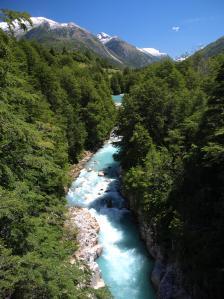 rio-azul